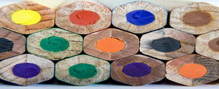 Do you know what is the effect of the colors in the sales pr