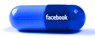 Manual five foundations of marketing on Facebook