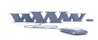 Stronger 10 in e-marketing strategies