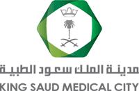 King Saudi Medical City
