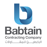 Al Babtain Contracting Company