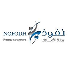 Nofodh Property Management