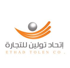 Ethad Tolen Co