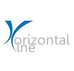 Korizontaline