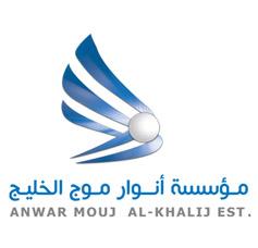 Anwar Mouj Al-Khalig For Contracting Est